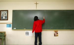 El Supremo obliga a Vicent Marzà a pagar los sexenios al profesorado de Religión