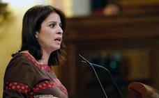 El PSOE rechaza la 'coalición botánica' para el Senado