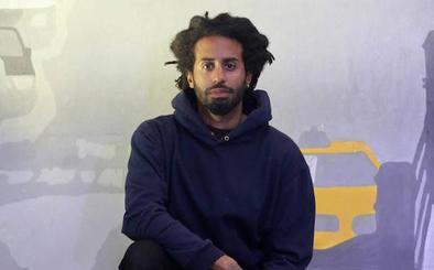 Sergio Alcover: «He sido repudiado por querer gustar a todos los públicos»