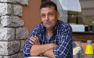Cuatro detenidos por el asesinato del concejal de Llanes Javier Ardines