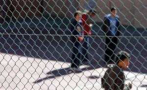 Paterna regulará la instalación de centros de menores en su término municipal