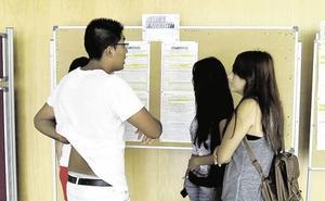 Abre el plazo para pedir los cursos de idiomas en el extranjero del IVAJ con descuentos del 15%