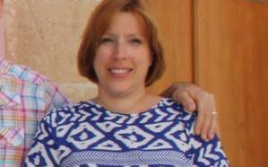 Fallece la exconcejal socialista de Benissa Maite Ivars a los 42 años