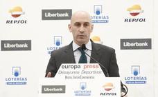 El Valencia CF tiene casi asegurada una plaza en la Supercopa de España