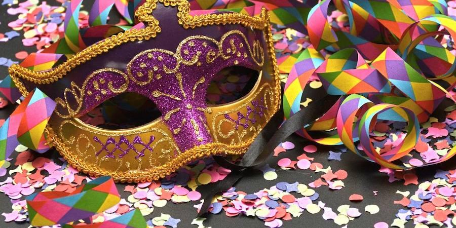 Regresa el Carnaval de Benimaclet: música, disfraces y poesía en una misma velada nocturna