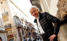 Albert Boadella vuelve a convertirse en bufón en Valencia