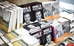 El libro de Pedro Sánchez: cariño para Ábalos, silencio para Puig