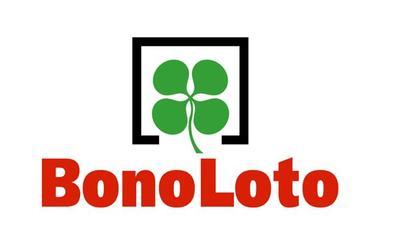 Un único acertante de la Bonoloto de este miércoles gana 2.730.000 euros
