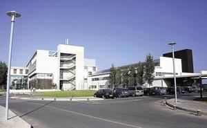 Sanidad ultima las liquidaciones en Dénia e insiste en la reversión antes de elecciones
