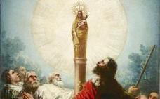 Santoral de hoy 21 de febrero: Santos que se celebran este jueves. Onomástica