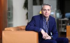 Vicente Vallés: «Ante las noticias falsas hay que confiar en los medios de comunicación tradicionales»