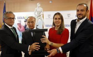 Ramiro Verdejo dejará de presidir en mayo el Club de Tenis Valencia