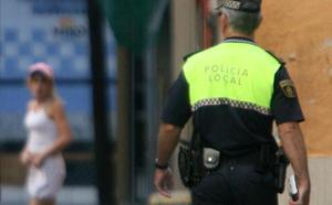 Denuncia a su marido por maltratarla tras dicutir por el ruido que hacían los niños en su piso de Valencia
