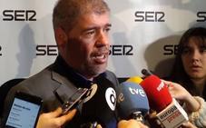 Unai Sordo: «Hay serias opciones de que el decreto para derogar la reforma laboral prospere antes de las elecciones»