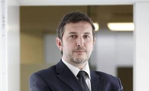 Cepyme nombra a Vicente Lafuente vicepresidente y a Pedro Fernández Alén, secretario general