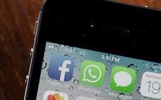 WhatsApp: cómo leer los mensajes y no aparecer «en línea»