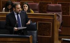 El sanchismo recuerda que Ferraz deja en manos de la provincia la lista autonómica