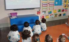 Cómo conseguir el cheque escolar de hasta 90 euros al mes para los niños de hasta 6 años