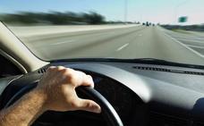 El aviso de la Guardia Civil sobre la pieza del coche que debes revisar cada 20.000 kilómetros