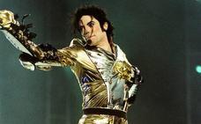 El resquicio legal que ha permitido a los herederos de Michael Jackson demandar a HBO por cien millones de dólares