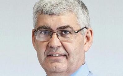 Mestre recurre a un ex alto cargo de Montón para cerrar la crisis
