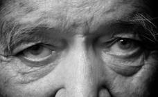La lacra del maltrato a mayores