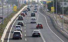 El sistema que cambia a distancia las señales de tráfico y las transforma en radares