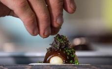 La gastronomía valenciana suma 46 restaurantes con soles en la Guía Repsol