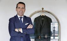 El armario de Joan Soldevila