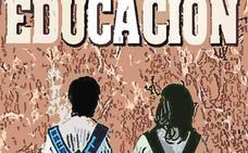 300.000 euros contra la violencia de género y fomento de la igualdad