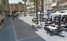 Un acertante de la Bonoloto se lleva casi un millón de euros en Valencia