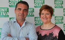 Pepe Salazar dimite como concejal de Oliva