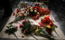 El Gobierno dice que el proceso para la exhumación de Franco es «impecable»