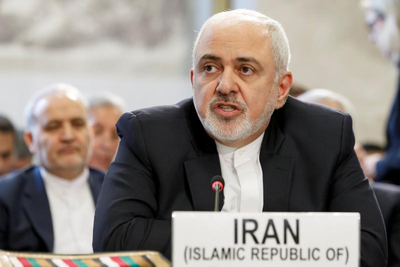 Zarif, el «estúpido idealista» que deja de ser la cara amable de Irán