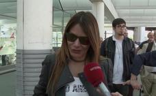 Ivonne Reyes confiesa que se tomó un bote de pastillas para suicidarse