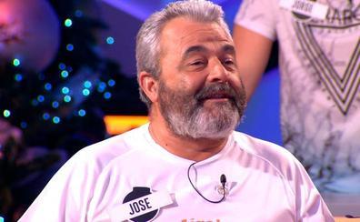 Muere José Pinto: un infarto se lleva al concursante que dejó Los Lobos de '¡Boom!'