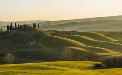Prato y Pistoya, dos tesoros en el corazón de La Toscana