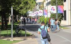 La UPV investiga si dos profesores se beneficiaron de las prácticas de sus alumnos para sus investigaciones