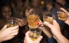 Un whisky de Lidl, entre los mejores del mundo