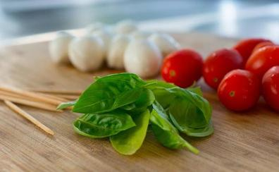 Especialistas recomiendan decir sí a los platos tradicionales pero con un uso de la grasa controlado