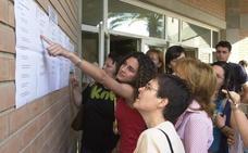 Educación cambia la manera de calificar los exámenes de la Junta Qualificadora de Coneixements de Valencià