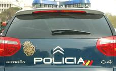 Detenidas tres mujeres por hurto y estafa a personas mayores en Valencia