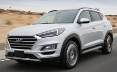 Semana de descuentos  en Hyundai Koryo-car