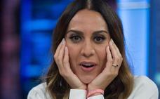 Mónica Naranjo confiesa su peor experiencia sexual