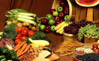 ¿El veganismo mejora la salud?