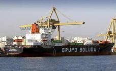 Boluda comprará la empresa Kotug Smit Towage para expandirse en el norte de Europa