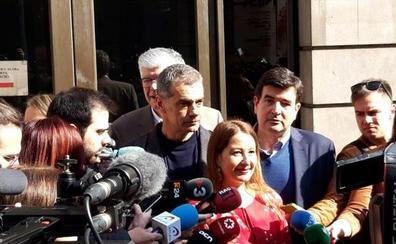 Ciudadanos pide la comparecencia de Elsa Artadi en el Parlament catalán por las subvenciones a Acció Cultural