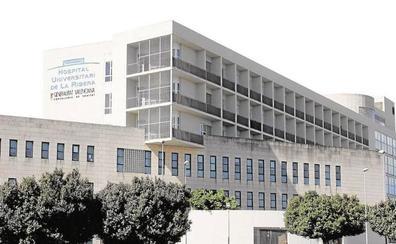 El Tribunal de Cuentas admite una denuncia de Compromís por «pagos millonarios injustificados a Ribera Salud»