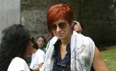 La mujer más rica de España