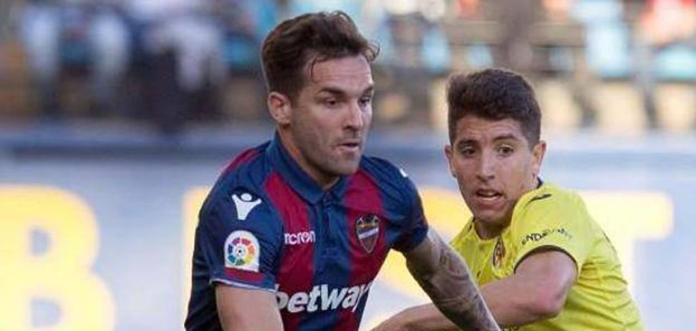 Toño García: «He vivido una pesadilla. Se esclarecerá todo y demostraré que soy inocente»